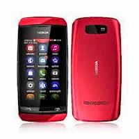 asha 305 Flash file Download Free  Download Free Nokia Asha 305 Flash file. mobile phone auto restart problem flash this phone use this flash file.  Or This is latest firmware for nokia 305 call phone. if your phone is not working properly, only show nokia logo on screen, when open any option device is restart, only show nokia logo on screen, device is freezing problem. at first check your mobile hardware problem if you find any hardware problem at first fix this than try flash your device.  Or