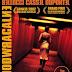 รีวิวหนัง Irreversible(2002)