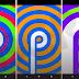 Google poderia nomear a próxima versão do Android 'Picolé'