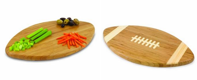 excellent design cool cutting boards. Cool Cutting Boards and Creative Board Designs  15 Part 3