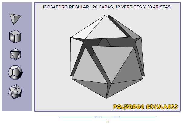 http://2633518-0.web-hosting.es/blog/manipulables/geometria/g64.html