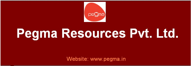 Pegma Resources Private Limited