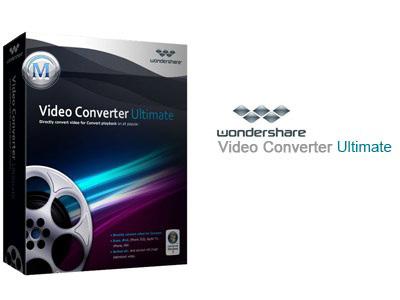 download wondershare pdf converter full crack