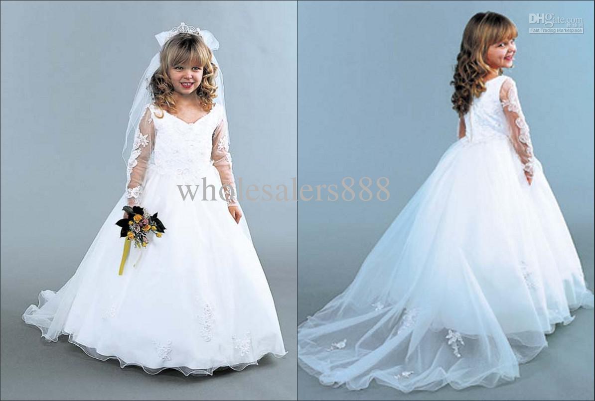 Gown Neck Design For Ladies - Dress Neck Designs For Ladies