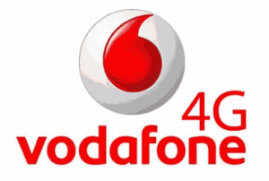 Vodafone New Offers Free 2gb Data With 4g Sim Upgrade