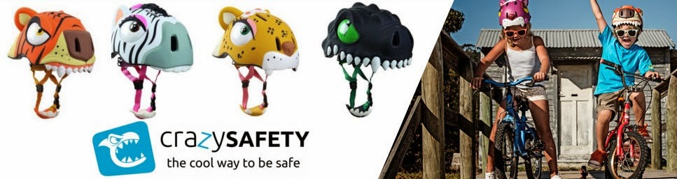CRAZY_SAFETY