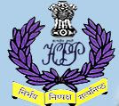 Himachal Pradesh Police Department