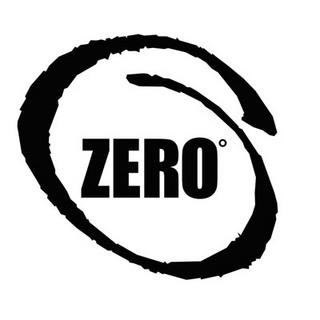 hockey blog in canada the power of zero