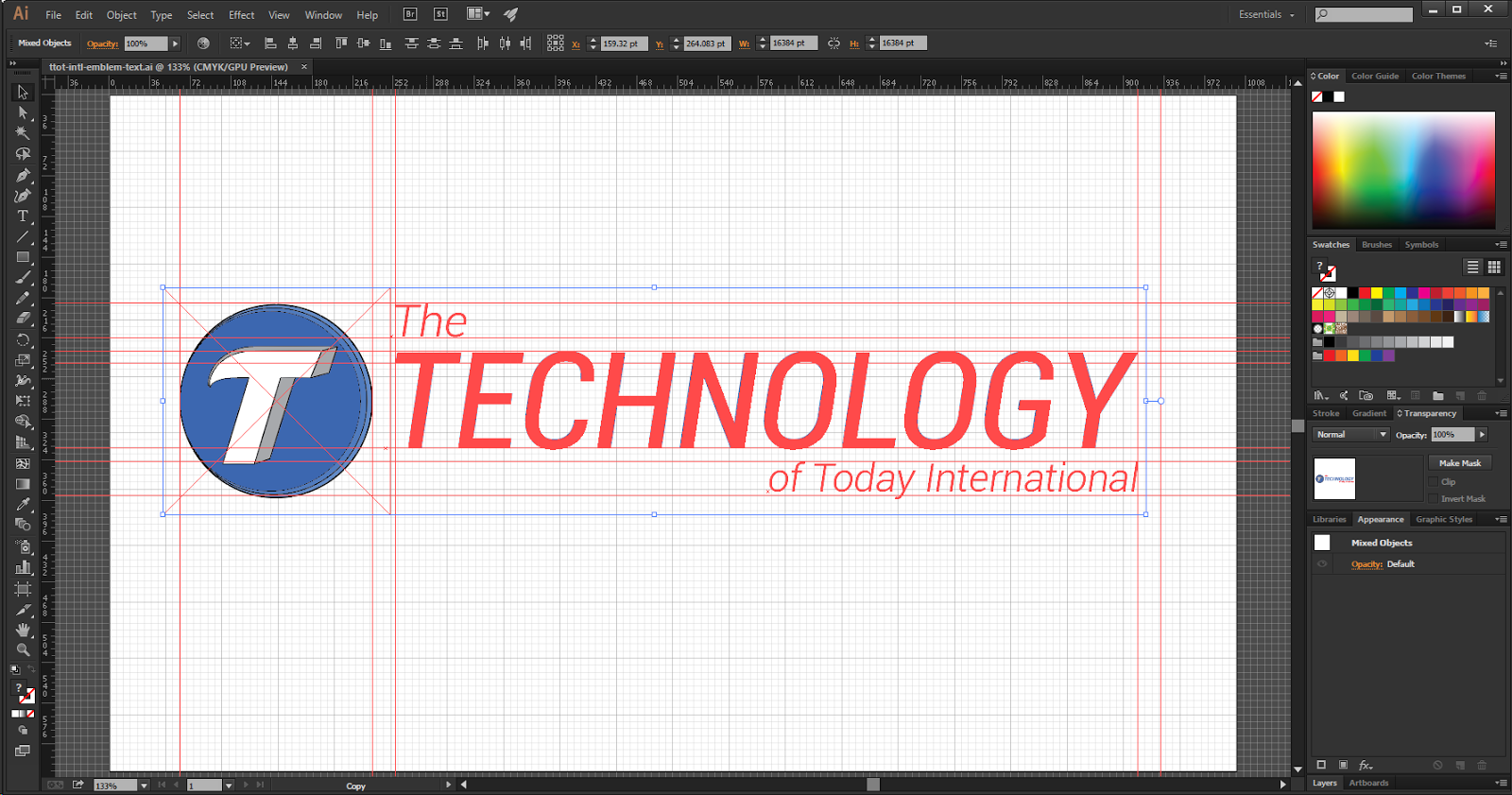 the-technology-of-today-international-adobe-illustrator-logo-design
