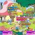 Tải Game Giải Đố Smurfs Pairing