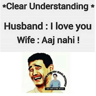 non veg jokes in hindi images