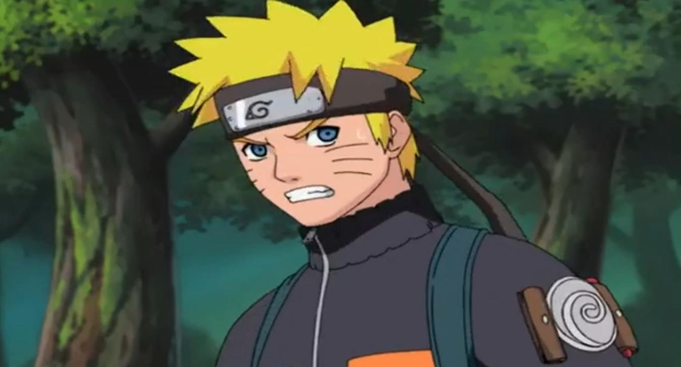 Mega Animes Online: Naruto Shippuden (Dub ) - 014 - O