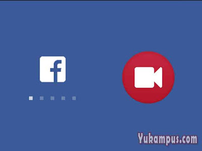 cara download video facebook hp pc