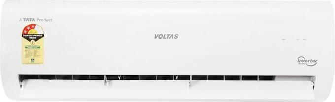 Top Best Energy Efficient Budget ACs 2018 | Air-conditioners under 30000 | Best Inverter ACs 30k-40k | Cheapest 5-Star Inverter AC