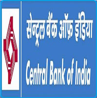 Central Bank of India 2017 Recruitment, Apply For 17 Security Officer