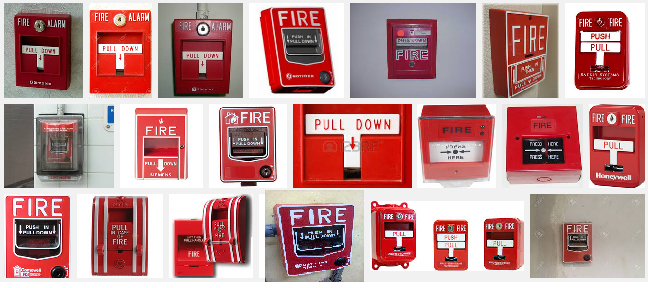 Arindam Bhadra Fire Safety Conventional Or Addressable Fire