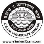CSJM University Entrance Result