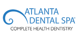 atlanta_dental_spa_scholarship_program