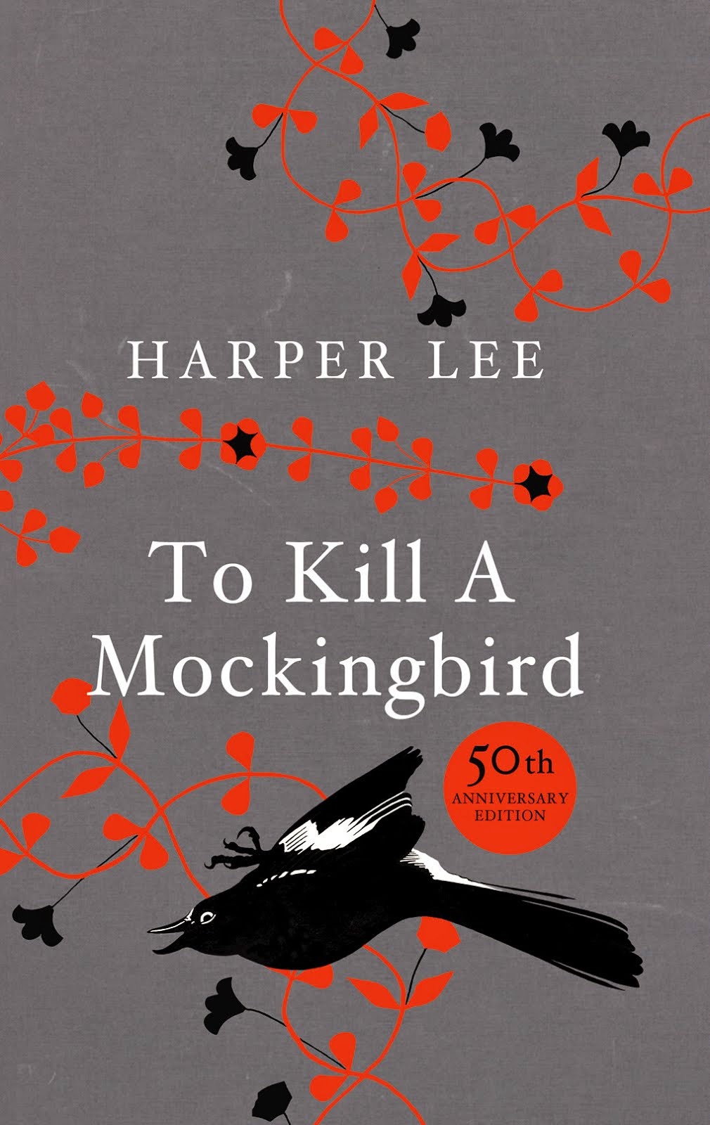 ..To Kill a Mocking Bird