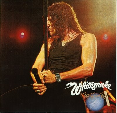 Of city heart the the in t ain love mp3 no download whitesnake free