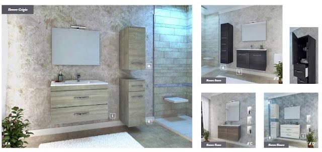 pareri forum savini due mobilier de baie o super oferta