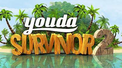 Youda Survivor 2 Full Mod Apk + Data Download