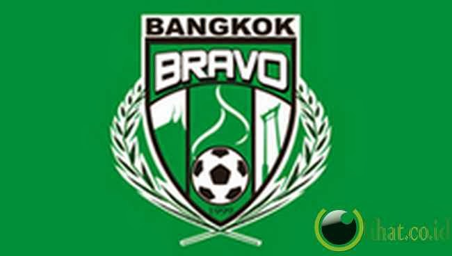 Bangkok Bravo FC