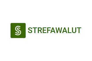 https://strefawalut.pl/images/article/thumbnail_1474034737331_strefawalutlogo.png