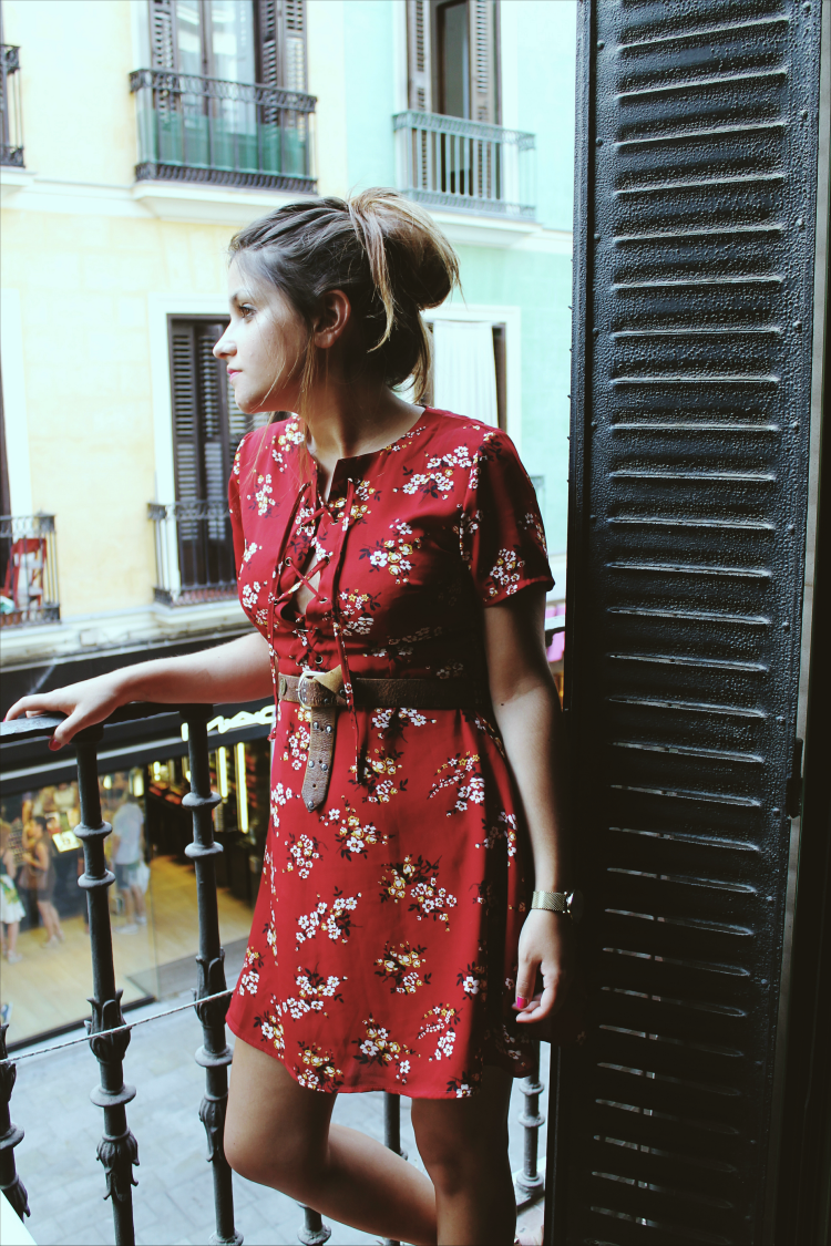 vestido-flores-blog-de-moda-leon