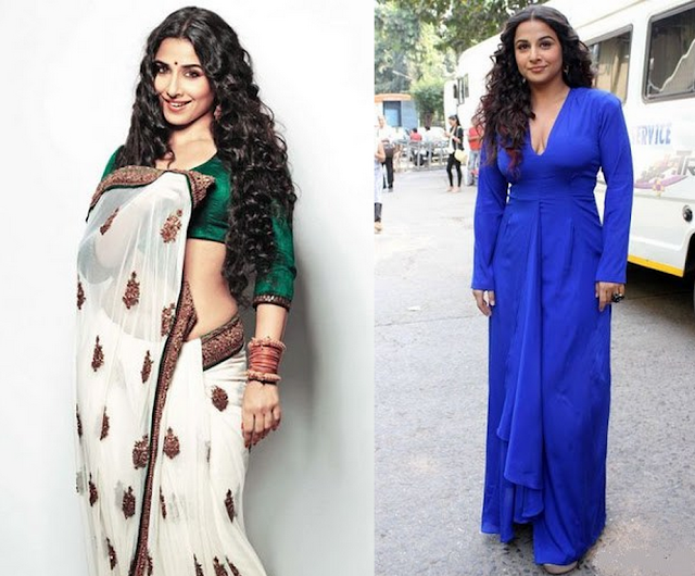 vidya balan upcoming movies