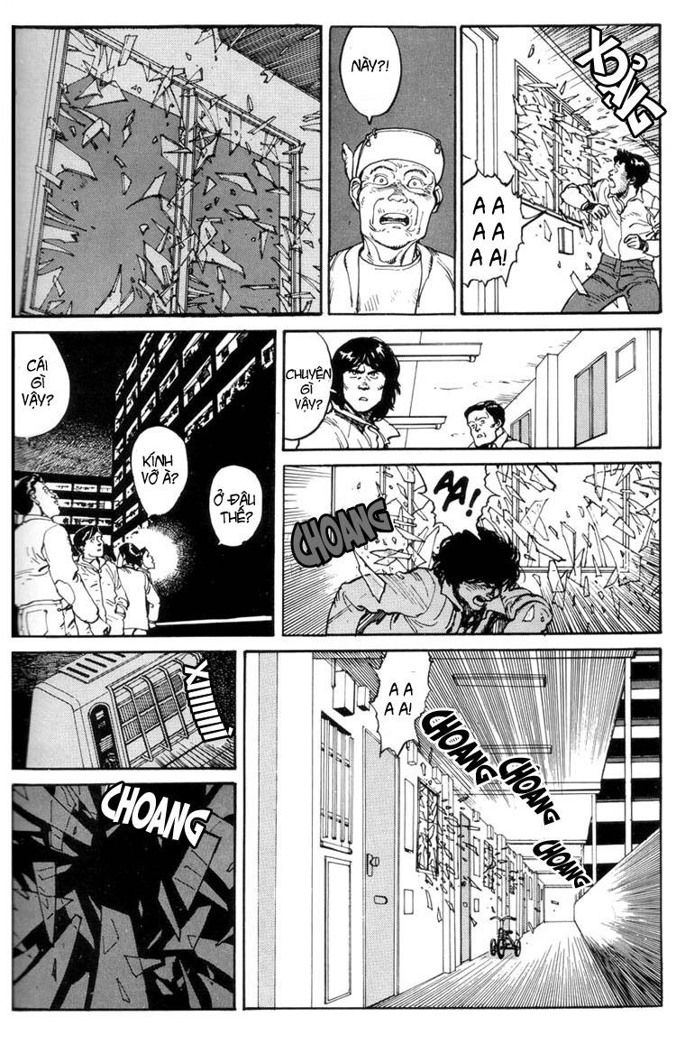 Domu chap 4 trang 32