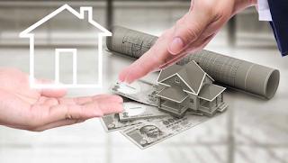 Keuntungan Tambahan Dari Over Kredit Rumah
