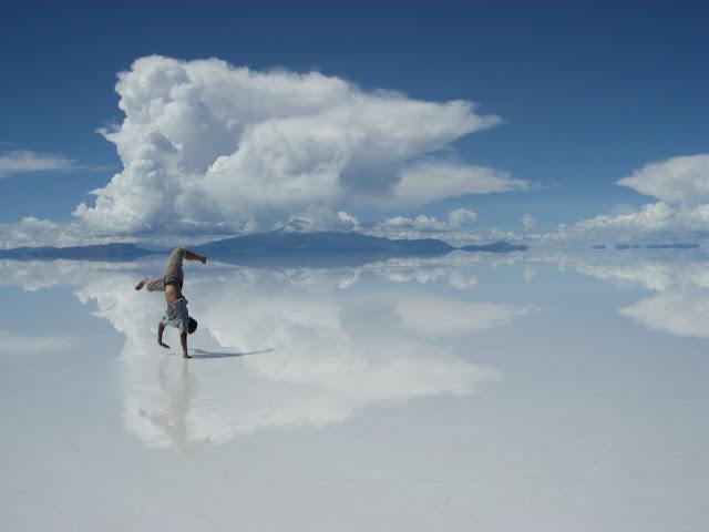 بحيرة الملح فى بوليفيا 0_8cc03_ff93516a_ori