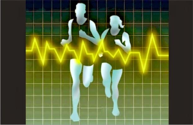 Você sabe o que é Medicina Esportiva?