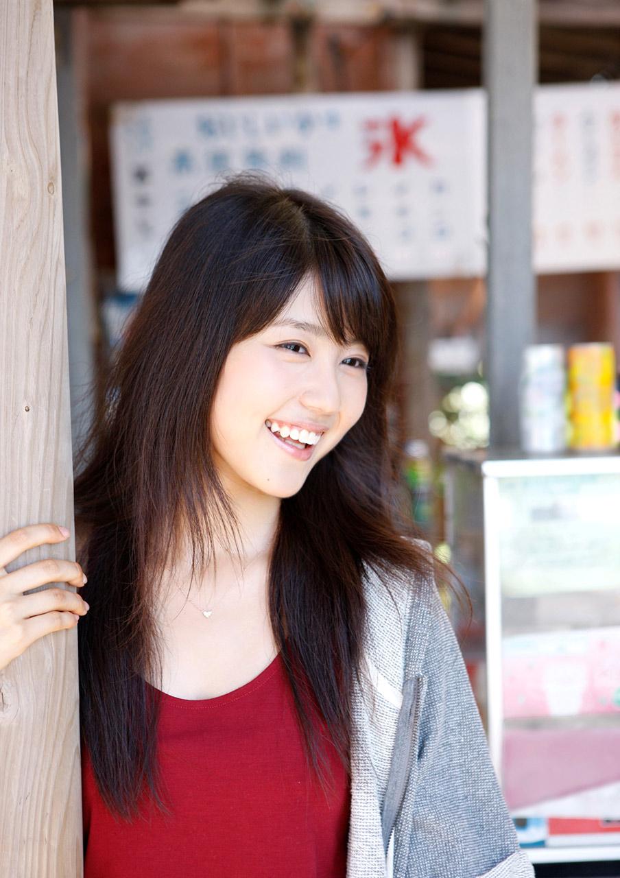 kasumi arimura beautiful japanese babe 01