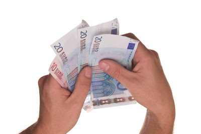 Payday Loan in One Hour?, The Perfect Loan