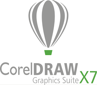 CorelDraw Graphic Suite X7
