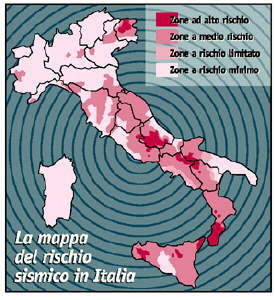http://www.beppegrillo.it/2016/09/passaparola_il_mercato_immobiliare_in_italia_e_la_sua_incoscienza_-_di_francesco_peduto.html