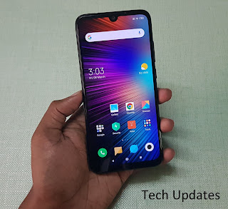 Reasons To Buy And Not To Buy Xiaomi Redmi Note 7