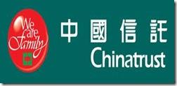 Bulan Ini  - Lowongan Kerja Bank ChinaTrust Surabaya Terbaru 2020