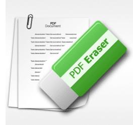 تعديل ملف pdf مجانا
