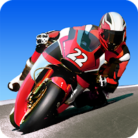 Real Bike Racing v1.0.7 Моd Apk (Unlimited Money)