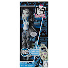 Monster High Frankie Stein Dead Tired Doll