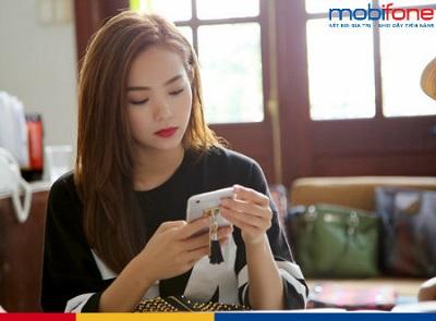 Đăng ký gói 12MY Mobifone