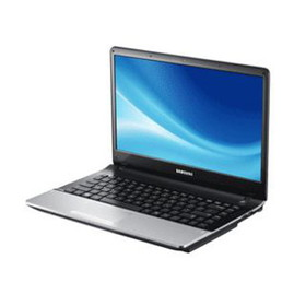 Samsung NP300E4X Driver Download