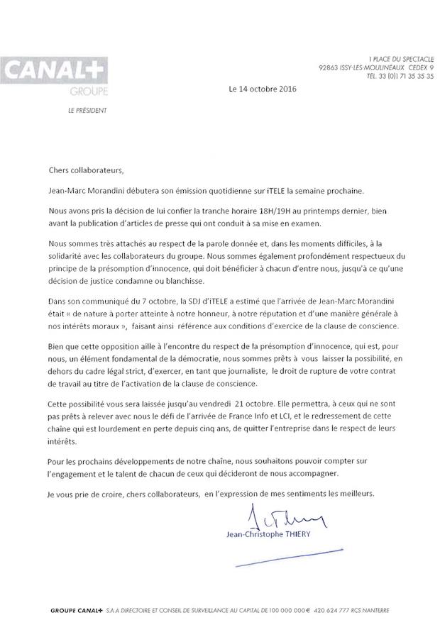 zen Fiat lux: Lynchage médiatique de nombreux journalistes, RTL