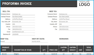 Invoice Customers Pdf Download Commercial Invoice Format Excel India  Rabitahnet Receipt Acknowledgement Form Word with Sold As Seen Receipt Excel Free Commercial Invoice Template   Resume Business Template Invoice  Examples Auto Shop Invoice Template Excel