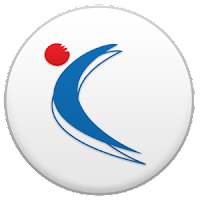 Noukri Job Search android application Download free latest Version 8.2