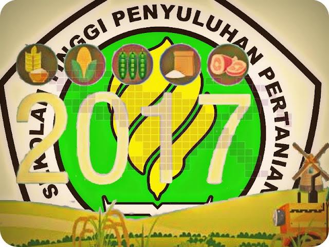 Sekolah Tinggi Penyuluhan Pertanian (STPP) Manokwari Siap Tingkatkan Upsus Pajale dan Siwab