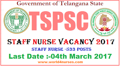 http://www.world4nurses.com/2017/02/tspsc-recruitment-notification-staff.html